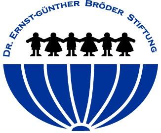 Bröder Stiftung