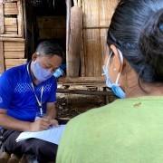 HP_Myanmar_5