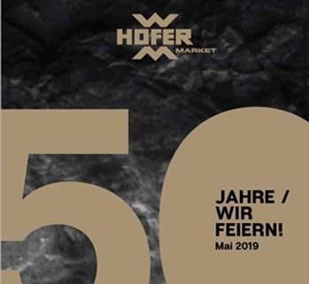 Hofer4