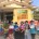 Ufficio e Staff Hpa-An Myanmar