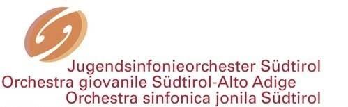 Jugendsinfonieorchester Südtirol