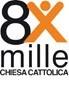 Logo_ottoxmille_banner_klein