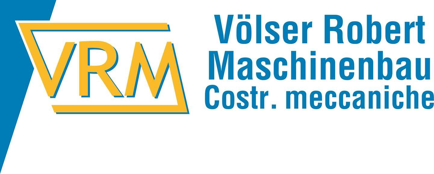 Völser Robert Maschinenbau