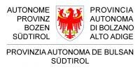 Autonome Provinz Bozen