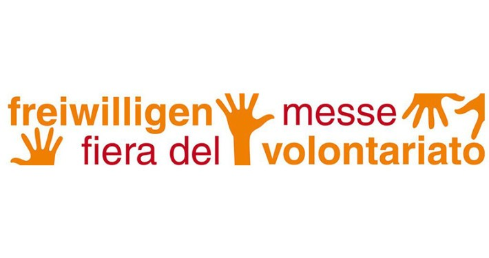freiwilligenmesse2018