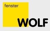 Wolf Fenster