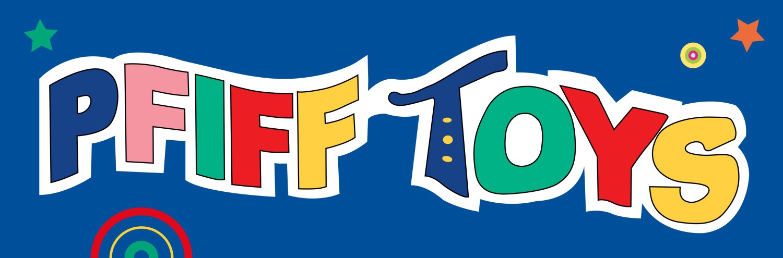 pfifftoys-logo-farbe-hg-elemente