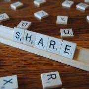 share-2482016_1280